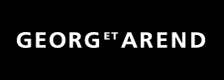 logo mobile georg et arend